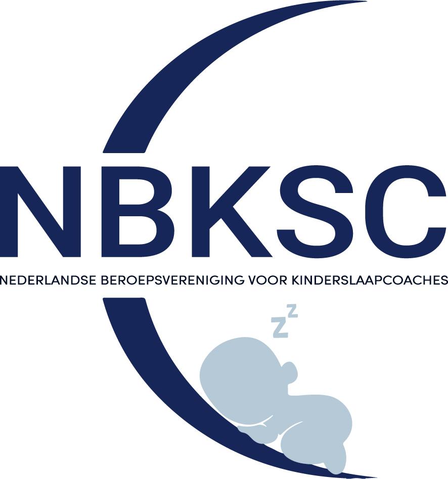 Nederlandse Beroepsvereniging voor Kinderslaapcoaches